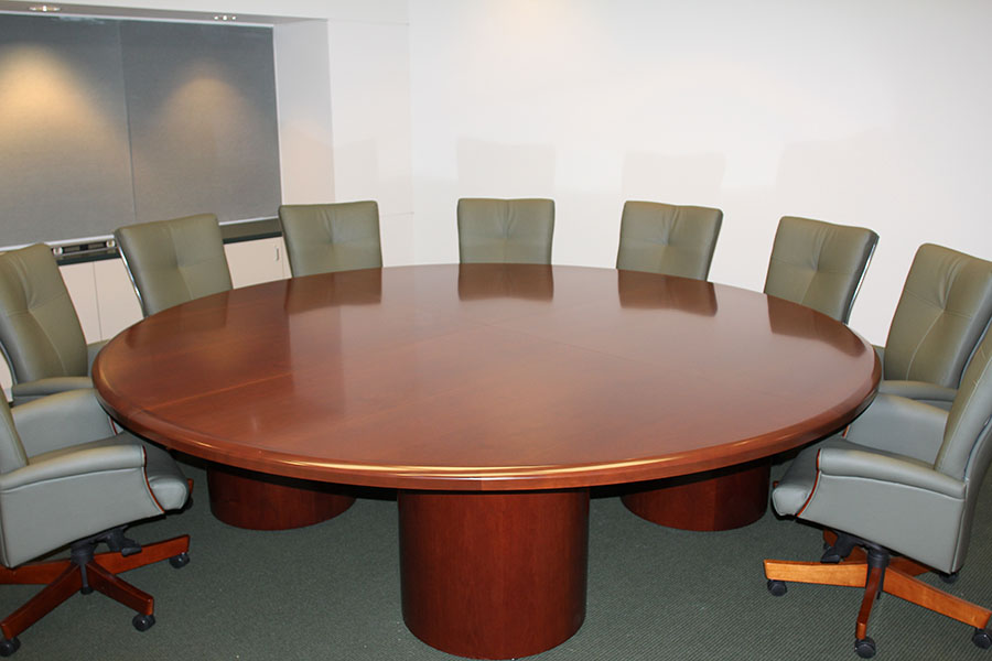 Conference Tables Desks Glass Whiteboards Amp More