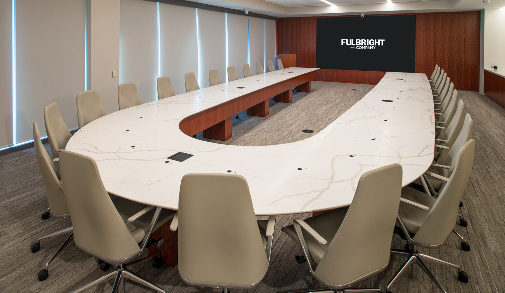 board-room-table
