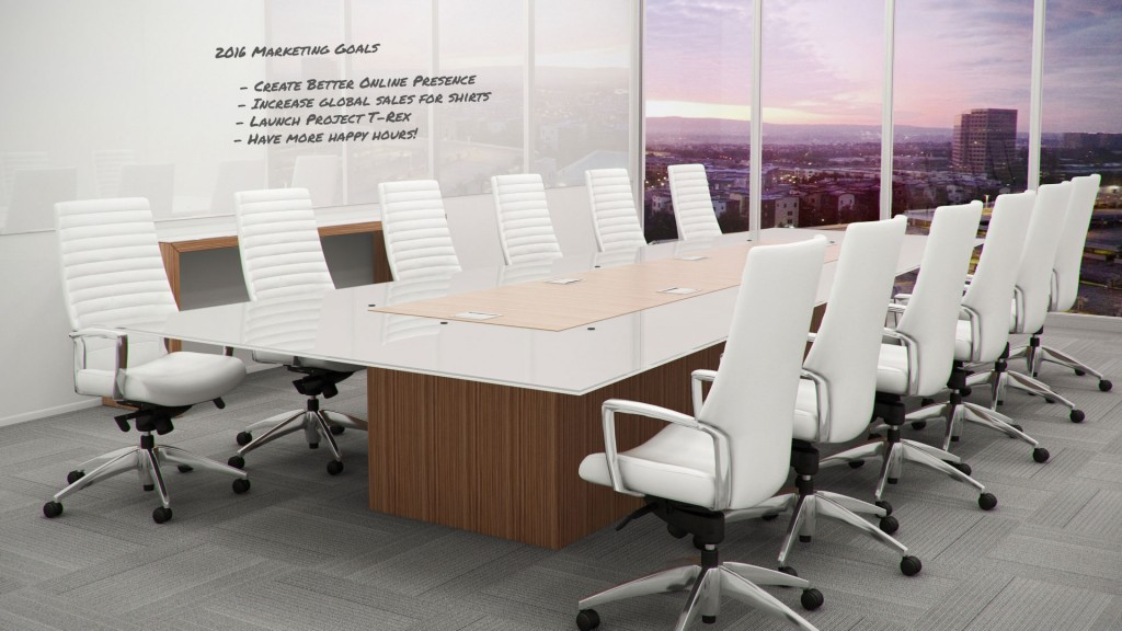 Back Painted Glass Conference Tables Fulbright Glass Boards