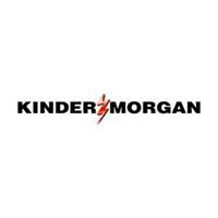 kinder-morgan-logo